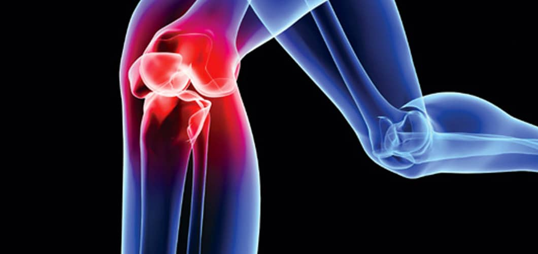 Chiropractic and Sports Injuries