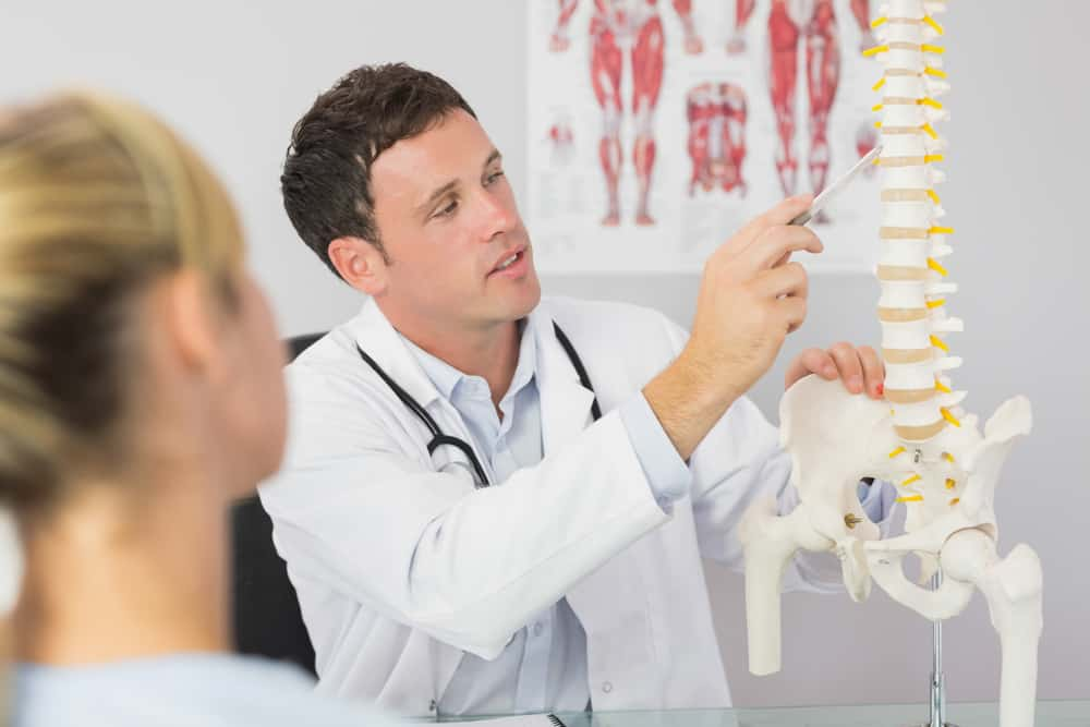 Tebby Clinic: The Best Chiropractor Charlotte NC Has To Offer