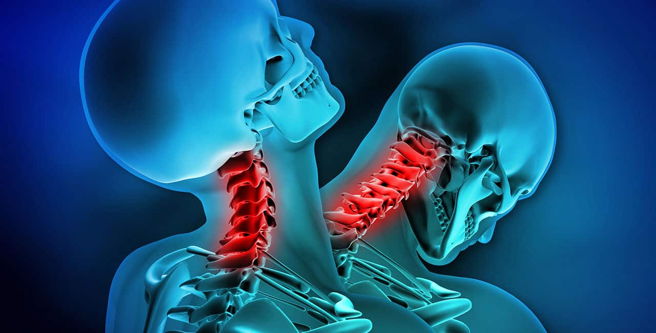 Common Injuries From Car Accidents and Why You Should Not Leave Them Untreated