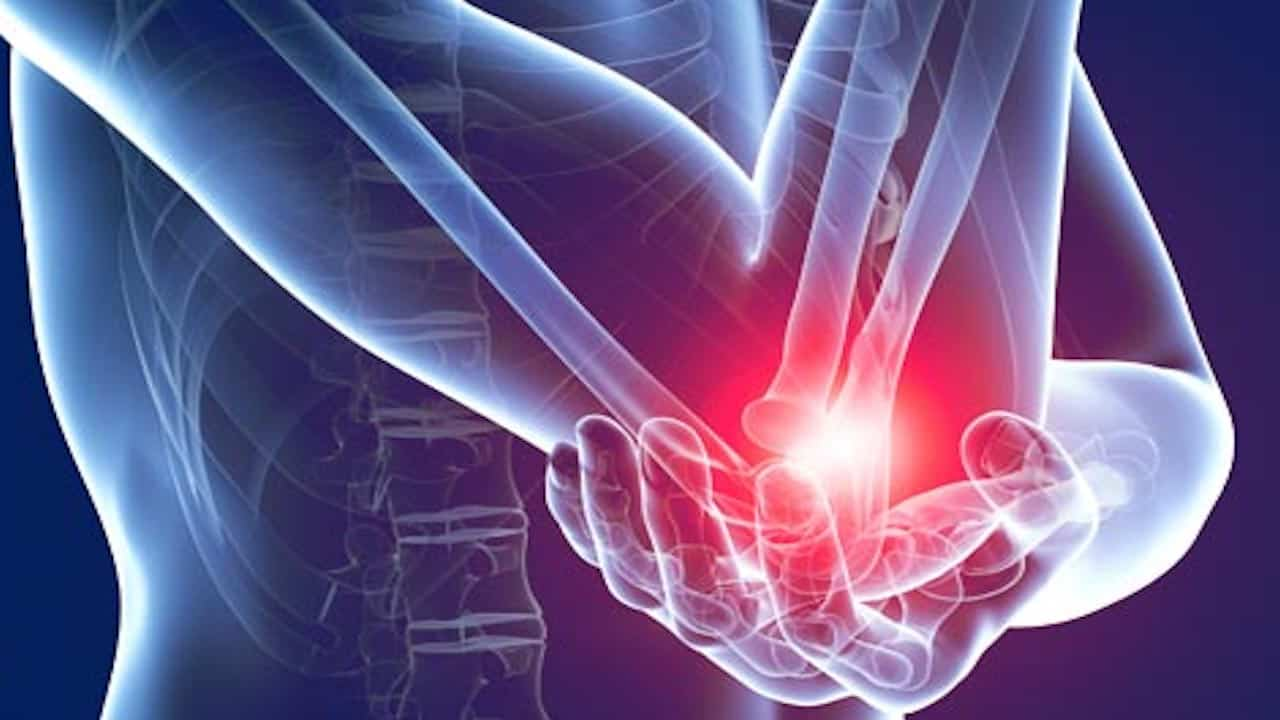 Tennis Elbow Pain Relief in Charlotte, NC