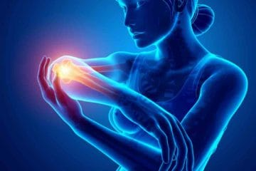 Elbow pain, tennis elbow, lateral epicondylitis