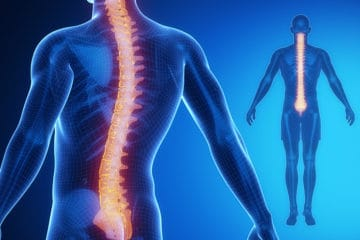 cost effective chiropractic care with your charlotte chiropractor