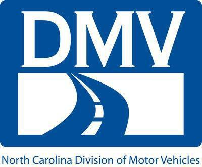 Submit Your DOT Medical Certificate to The North Carolina DMV