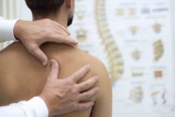 Ballantyne chiropractor